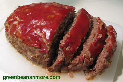 easy basic meat loaf recipe ground beef ina garten